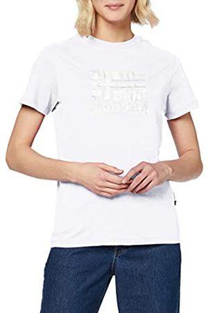 Napapijri Women's Shyamoli T-Shirt