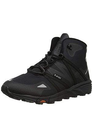 Hi-Tec Men's V-LITE Shift I+ Walking Shoe