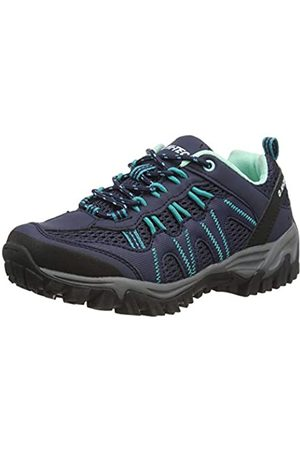 Hi-Tec Women's Jaguar Walking Shoe