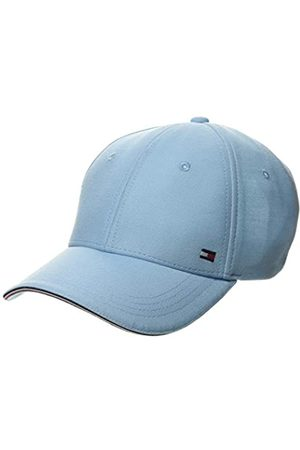 Tommy Hilfiger Men's Elevated Corporate Cap Baseball
