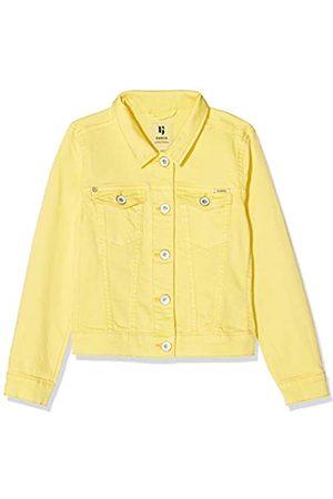 Garcia Kids Girls Jacket