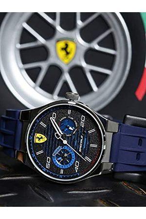 Scuderia Ferrari Mens Watch 0830430