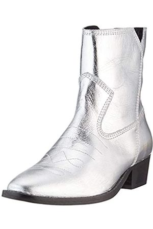 Replay Women's New Gipsy-Seaside Cowboy Boots, ( 50)