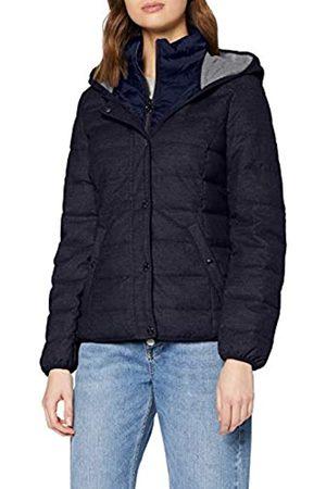 s.Oliver Women's 05709513670 Jacket