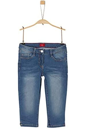 s.Oliver Junior Girl's Hose Kurz Shorts