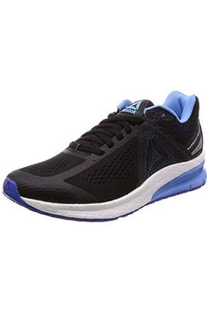 Reebok Women's Harmony Road 3 Trail Running Shoes