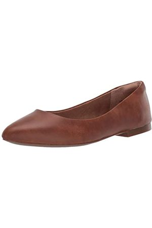 Amazon May Loafer Flat