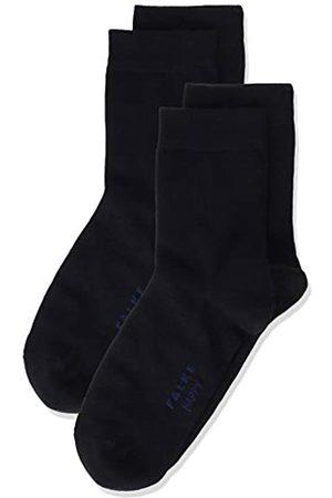 Falke Boy's Happy Calf Socks