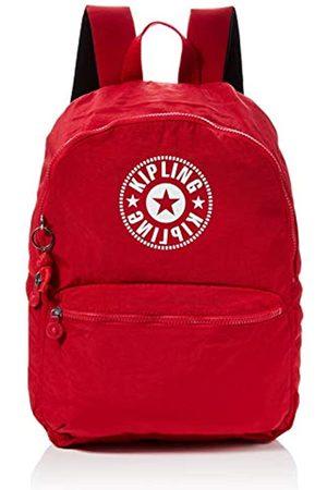 Kipling Kiryas Women's Backpack