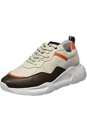 Blackstone Men's Tg43 Sneaker