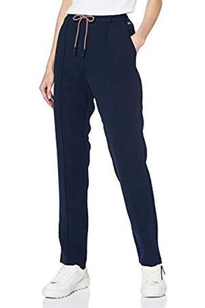 Tommy Hilfiger Women's TJW Smart Jogger Trousers