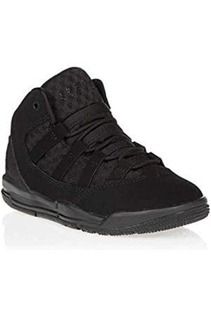 Jordan Boys' MAX Aura (PS) Fitness Shoes, ( / 001)