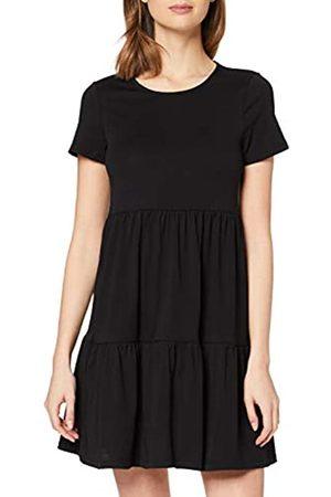 Dorothy Perkins Women's Smock T-Shirt Dress