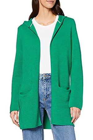 Cecil Women's Lana Cardigan Sweater
