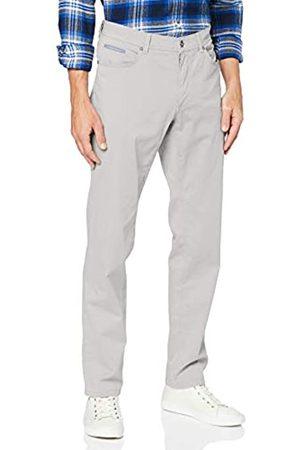 Brax Men's Cooper Tritone Trouser