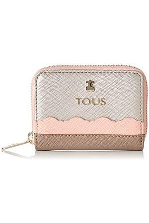 Tous Women's 995960349 purse