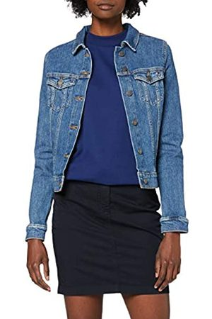 Tommy Hilfiger Women's Shrunk JKT Coat
