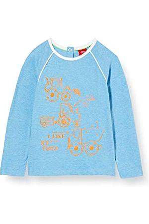 s.Oliver Baby Boys' T-Shirt Langarm