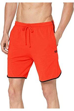 HUGO BOSS Men's Mix&Match Shorts Dark 802