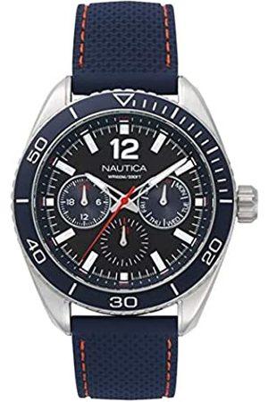 Nautica Fitness Watch S0322909