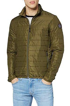 Napapijri Men's Acalmar 3 Jacket, ( Way Gw11)