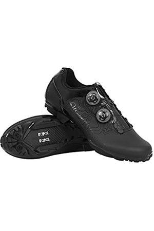 Massi Unisex Adults' Zapatillas MTB ERGON T.47 Mountain Biking Shoes