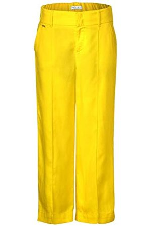 Street one Women's Emee Trouser