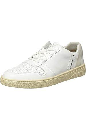 SCOTCH & SODA FOOTWEAR Men's Brilliant Low-Top Sneakers, ( S29)