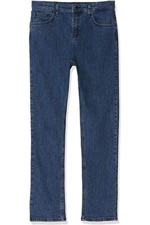 Mexx Boy's Jeans