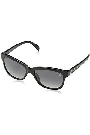 TOUS Women's Sto837T Sunglasses