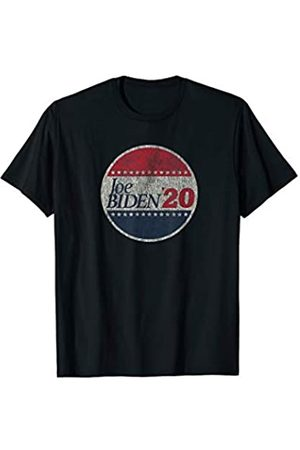 Elk Grove City Shamrock Cotton Long Sleeve T-Shirt