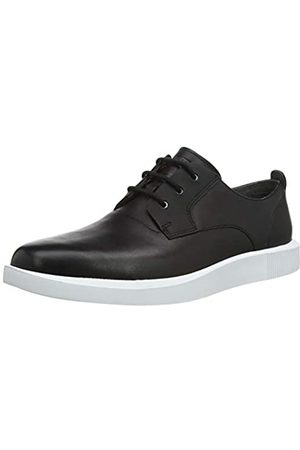 Camper Men's Bill Low-Top Sneakers, ( 1)