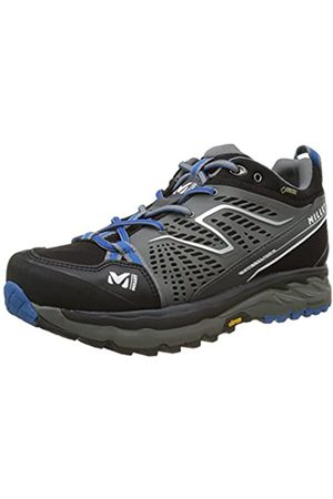 MILLET Unisex Adults' Fast Alpine GTX Low Rise Hiking Shoes, ( / )