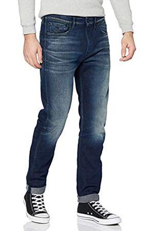 Calvin Klein Men's CKJ 058 Slim Taper Pants