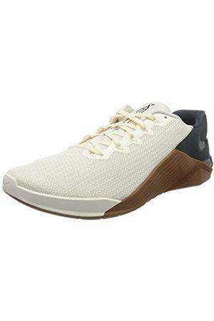 Nike Men's Metcon 5 Fitness Shoes