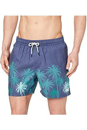 Pepe Jeans Men's Randall Swim Shorts