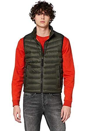 HUGO BOSS Men's Olmeev Jacket