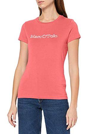 Marc O' Polo Women's 002229351083 T-Shirt
