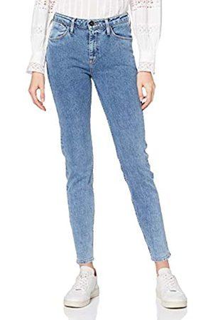 Lee Women's Scarlett High Skinny Jeans