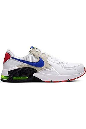 Nike Men's Air Max Excee Sneaker, /Hyper -Bright Cactus Track