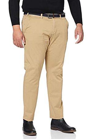 s.Oliver Men's Scube Relaxe Trouser
