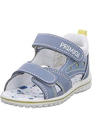 Primigi kids' sandals, compare prices