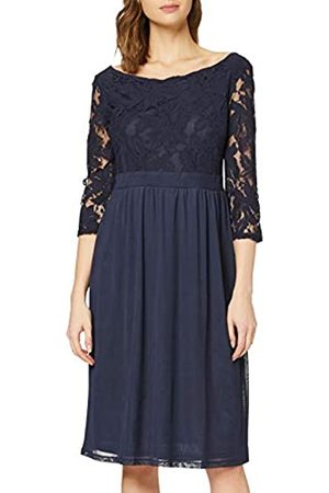s.Oliver Women's Kleid Special Occasion Dress