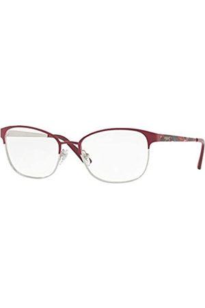 vogue Women's 0Vo4072 Eyeglass Frames