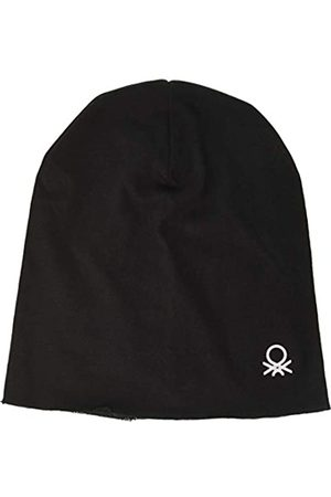 United Colors of Benetton Baby Boys' Cappello Beret