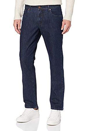 EUREX by Brax Men's Style Ex Ken Tapered Fit Jeans