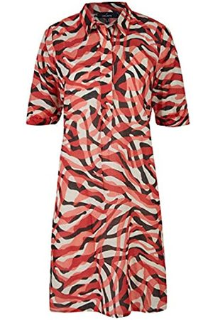 Daniel Hechter Women's Blouse Dress