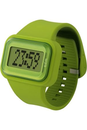 ODM Children Watch DD125-7