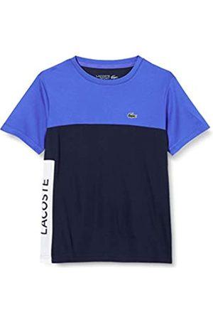 Lacoste Sport Boy's Tj3309 T-Shirt