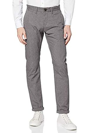 Tom Tailor Men's Chino Pants